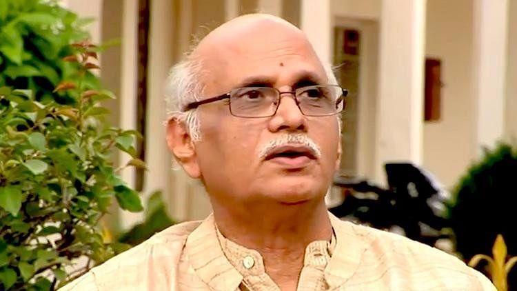Pappu Venugopala Rao