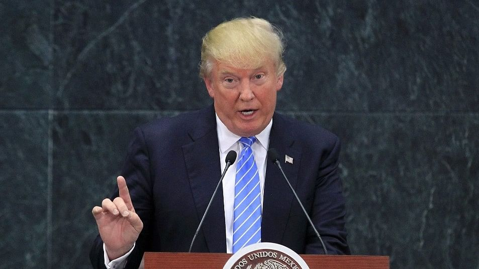 How Will Trump's 'Merit-Based' Visa Policy Affect Indians in US?