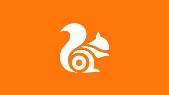 UC Browser was mysteriously removed from the Google Playstore.