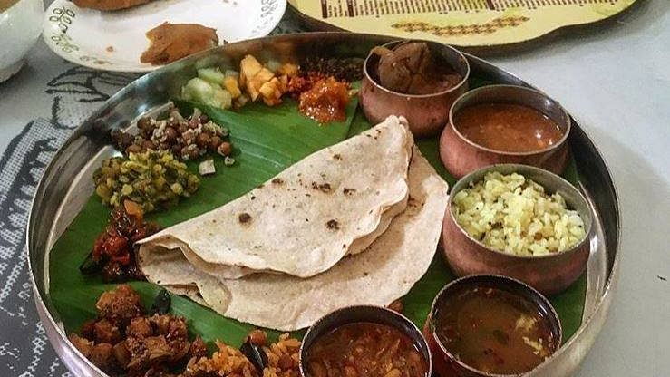 When in Bengaluru, Eat Like a King: 5 Dishes You Simply Can't Miss