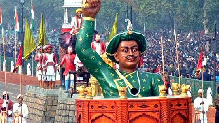 The Bengaluru police have restricted all kinds of public processions on the occasion of Tipu Jayanti.