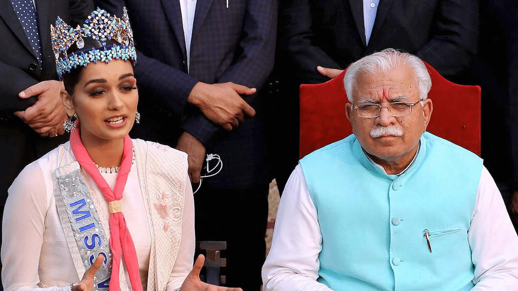 #GoodNews: All Haryana Schools to Now Get Free Sanitary Pads