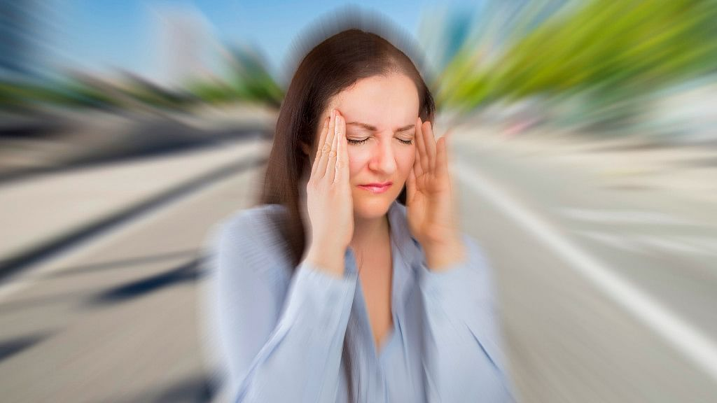 Cure Migraine With Surgery? Not That Simple, Say Docs