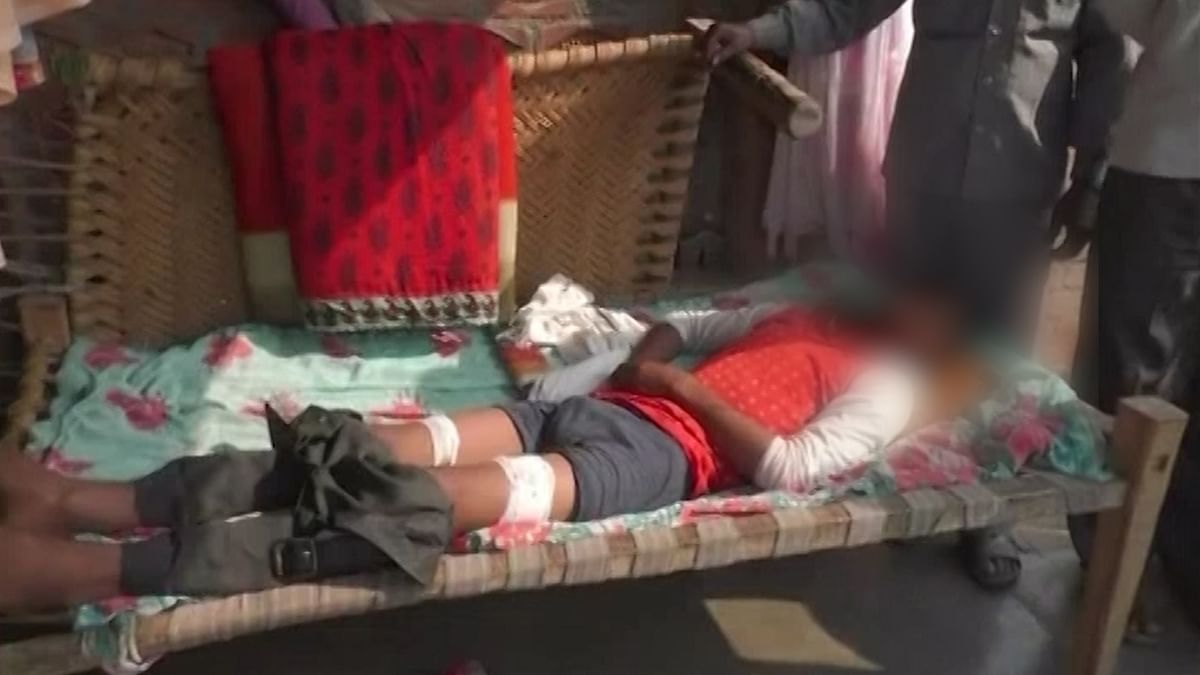 Kanpur Boy Pays Heavy Price for Not Wearing School Uniform