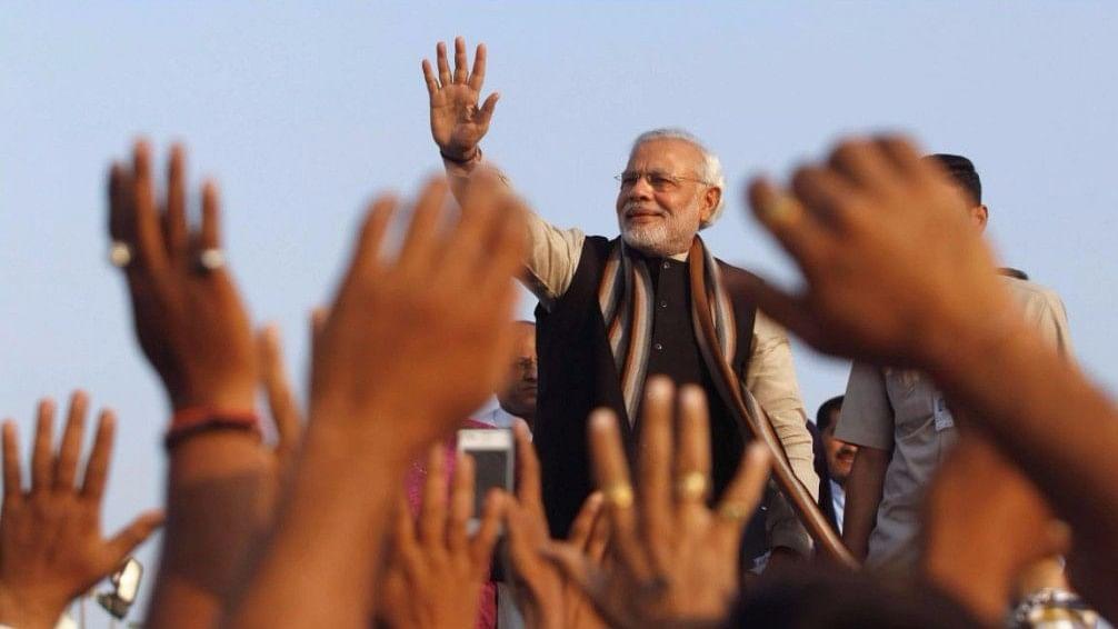 'Gujarat Model' or 'Gujarat Muddle', Asks Economist Jean Dreze