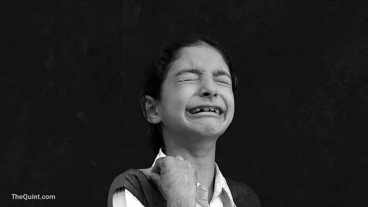 Kashmir's Daughter Zohra Waits for Slain Father to Return From Haj