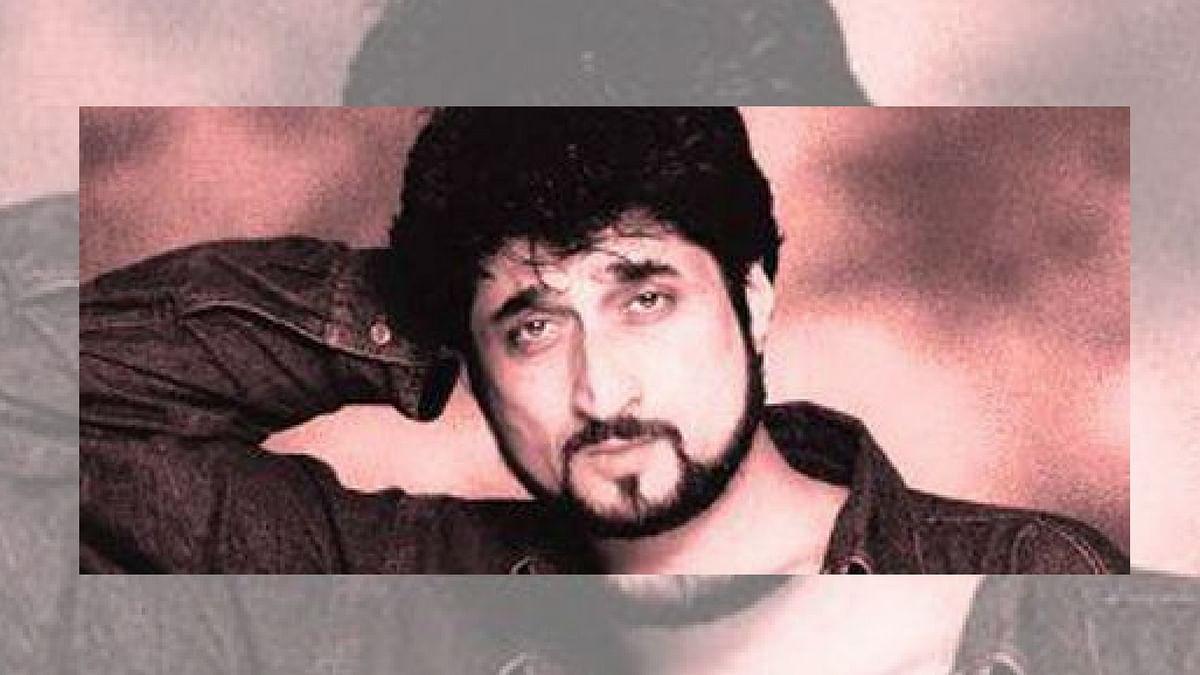 Nadeem Saifi has been accused of murdering Gulshan Kumar, founder of T-Series.