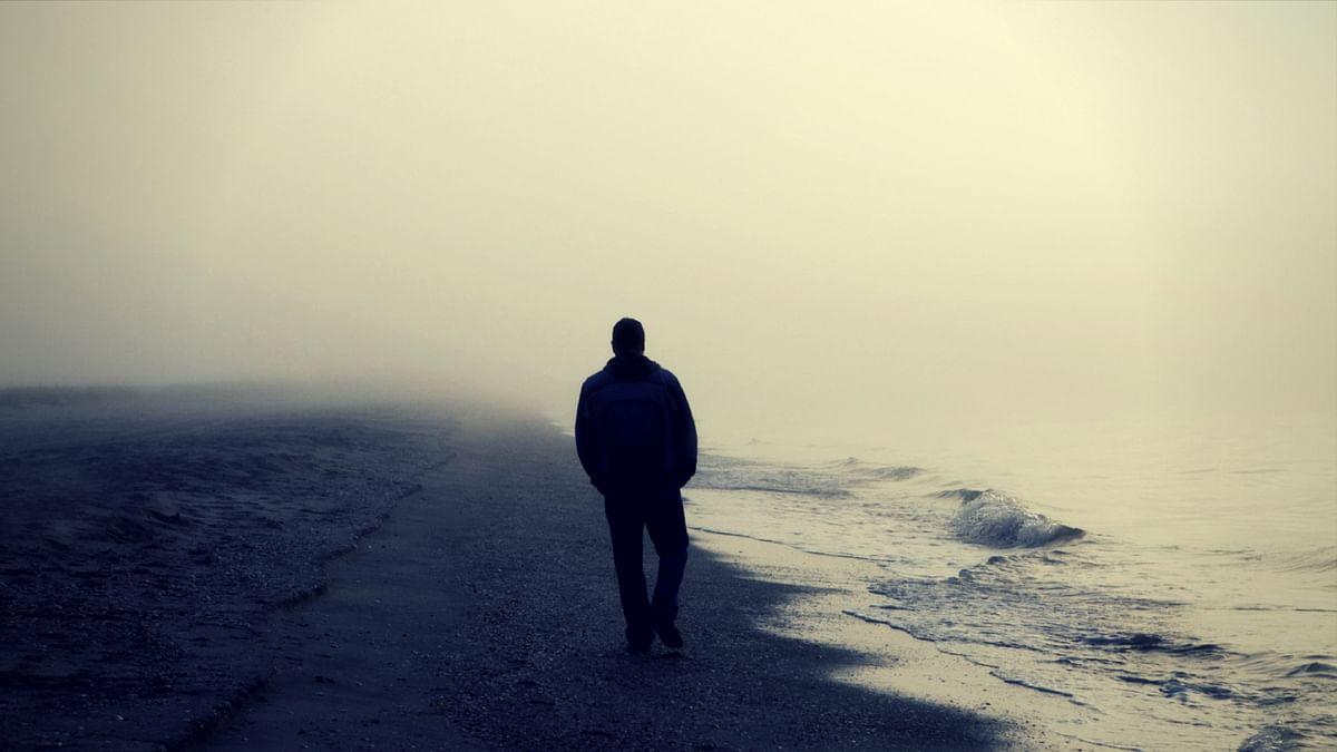 Before International Men's Day, We Speak to Male Abuse Survivors