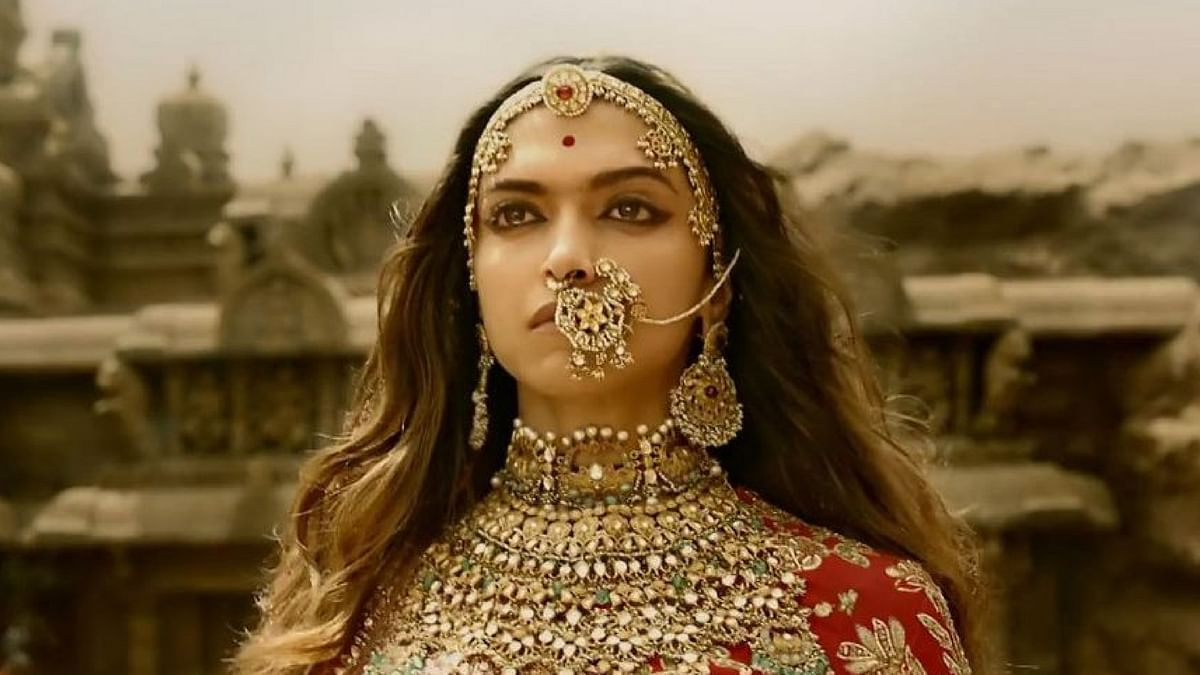 The CBFC said the movie will be reviewed as per the set norms once it is sent back to the board after sorting out the issue.