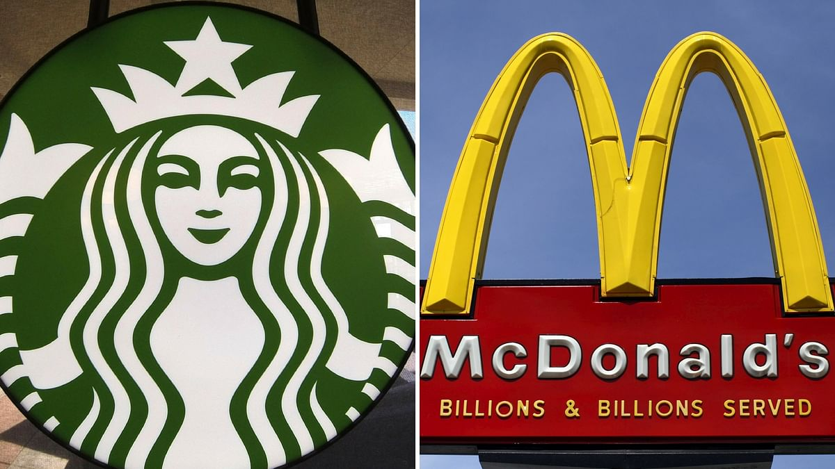 Why  McAloo Tikki & Starbucks  Didn't Come Cheaper With Lower GST