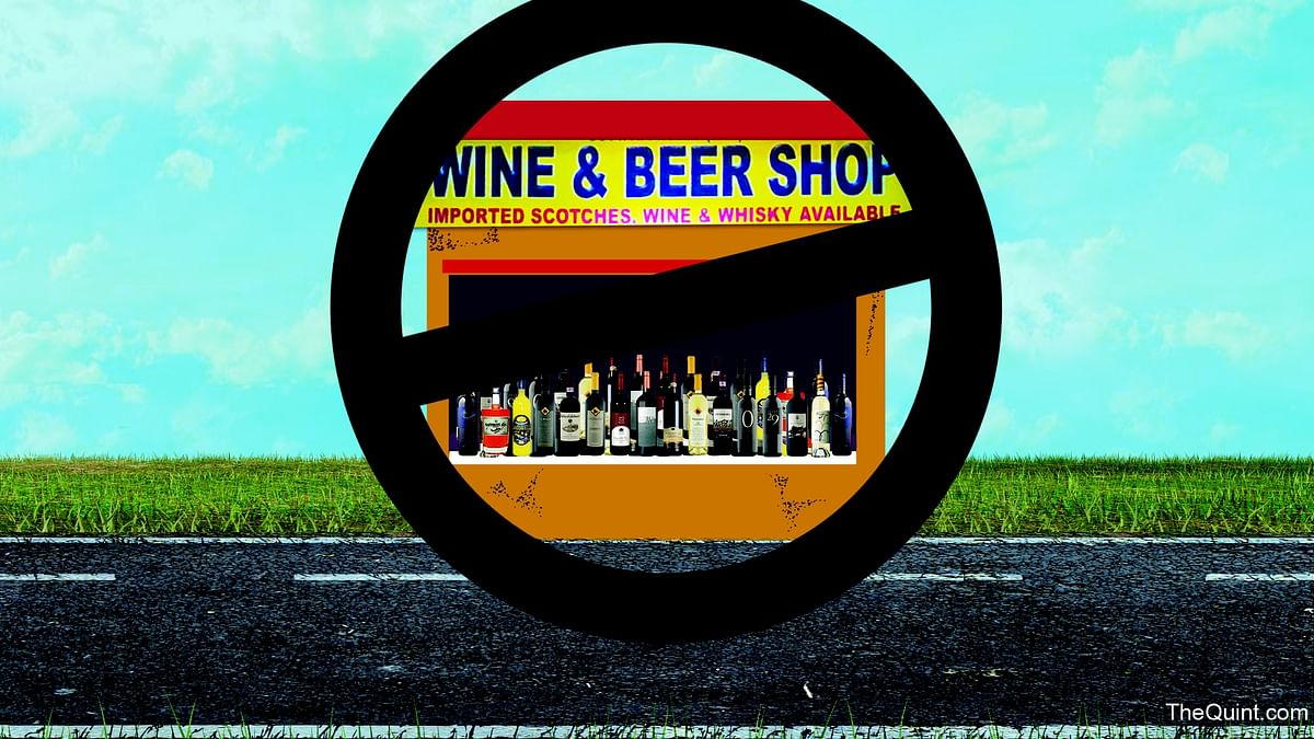 Insiders in the state's Congress government said the party may include prohibition of alcohol in its election manifesto.