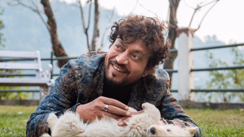 Irrfan Khan No Longer Part of Amazon Original Series 'Gormint'