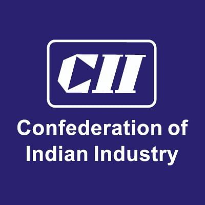 The CII in association with the state government recognised entrepreneurial excellence in various areas.