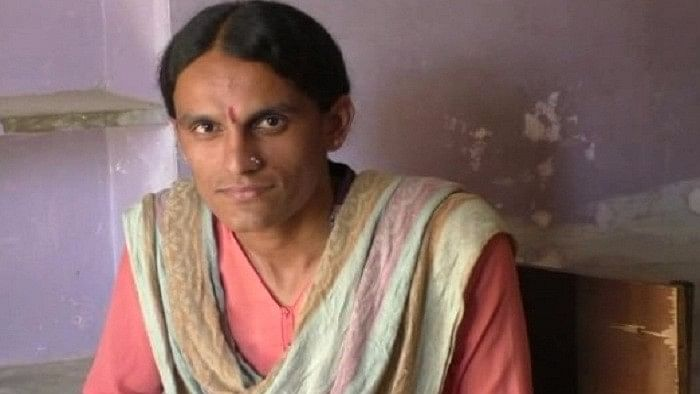 Rajasthan Appoints a Transgender Constable After HC Decision
