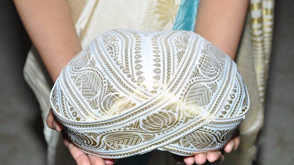 Mysore Peta: The Classic Headgear's Legacy Lives On