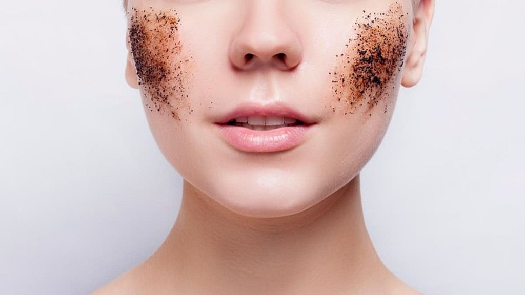 The weather, your diet, your lifestyle, pollution – everything can contribute to your skin health.