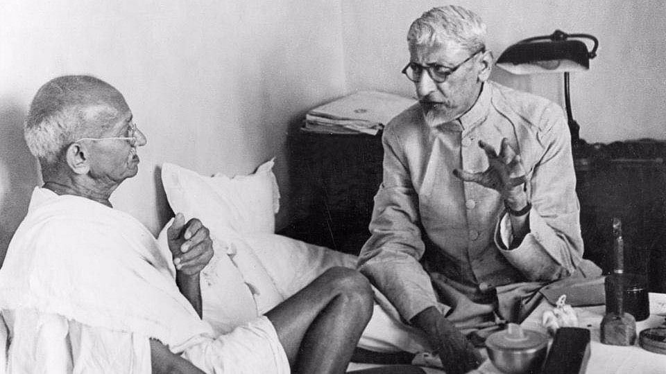 Maulana Azad: The Voice Behind the Dream for a Unified India