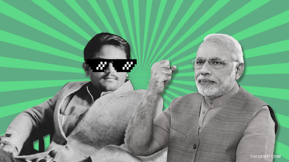 Gujarat Elections 2017: 'Tis the Season for Viral Videos