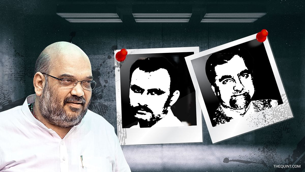 Judge Loya's Death: 13 Questions That Remain Unanswered