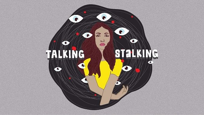 Join The Quint to Make Stalking a Non-Bailable Offence