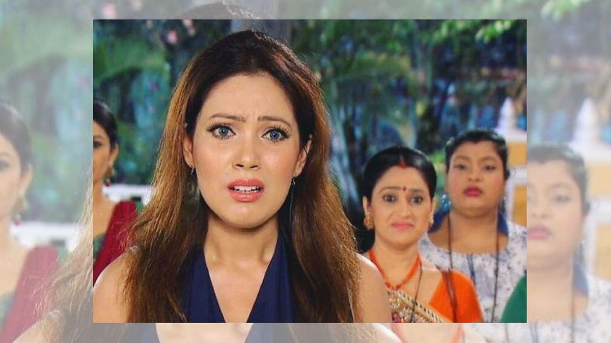 'Taarak Mehta' Actress Munmun Dutta Opens Up About Sexual Abuse