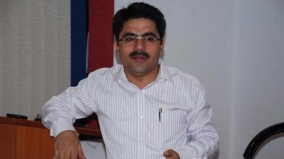 Protests by religious groups have broken out in response to Rohit Sardana's comment on <i>S Durga</i>.&nbsp;