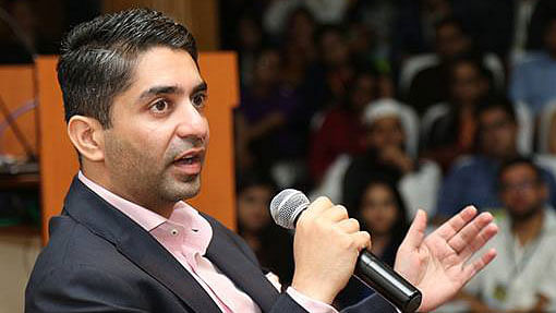 There is Still Time Before Deciding Fate of Tokyo Olympics: Bindra