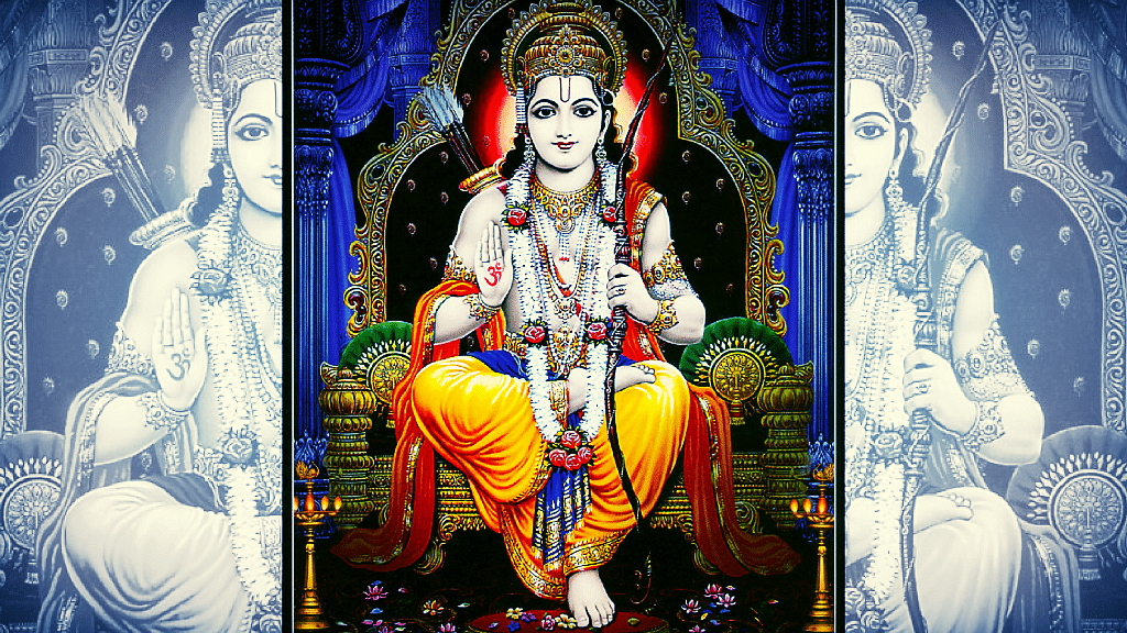 Ram Navami 2017: Dates and Significance of Hindu Festival