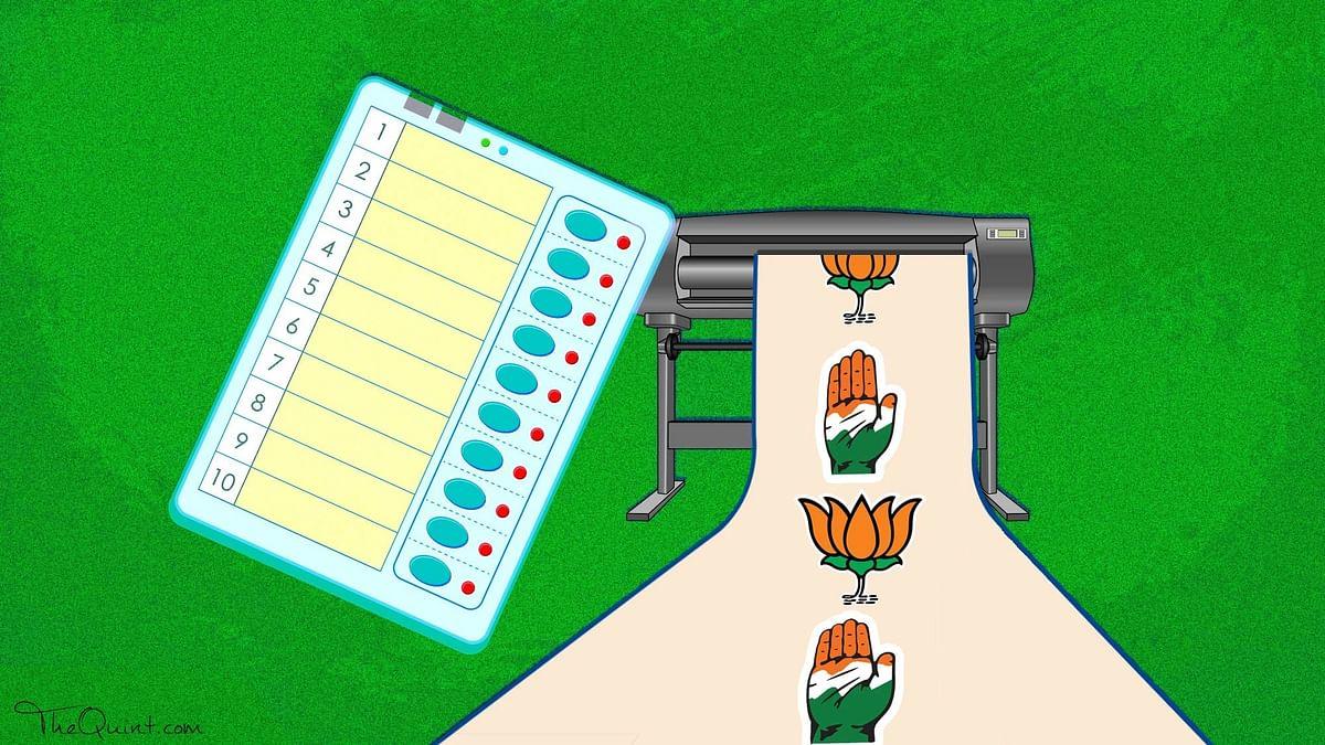 Gujarat Civic Polls: BJP Wins 47 Municipalities, Cong Bags 16