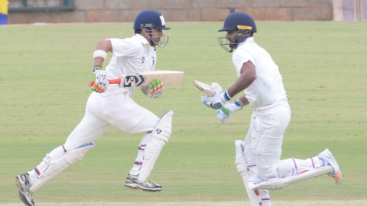 Preview: Delhi up Against Vidarbha in Ranji Trophy Final