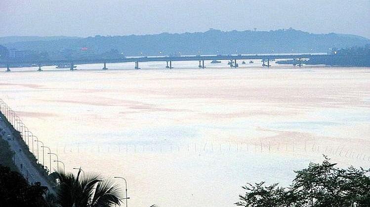 BJP's Latest Strategy in Karnataka – 'Water Politics'