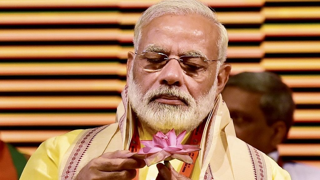10 ASEAN Leaders To Be Chief Guests at Republic Day 2018: PM Modi