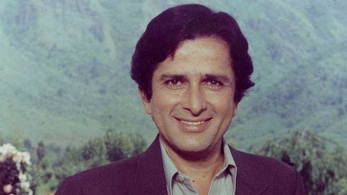 7 Films That Prove Shashi Kapoor Was Way Ahead of His Time