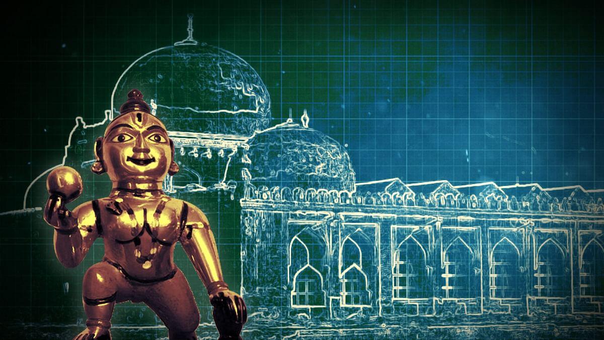 Ram Janmabhoomi-Babri Masjid Dispute: The Complete Ayodhya Story