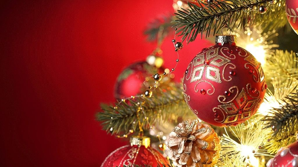 Your Ultimate Christmas Party Carol Playlist, Direct Songs Links