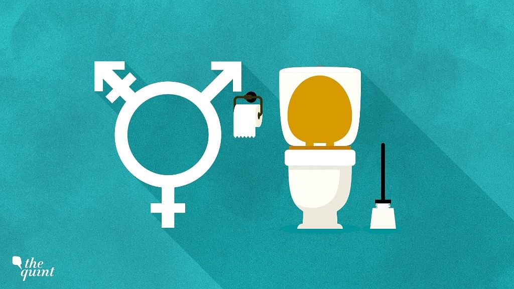 <p>Bhubaneswar becomes the third city to have a public toilet for the transgender community.&nbsp;</p>