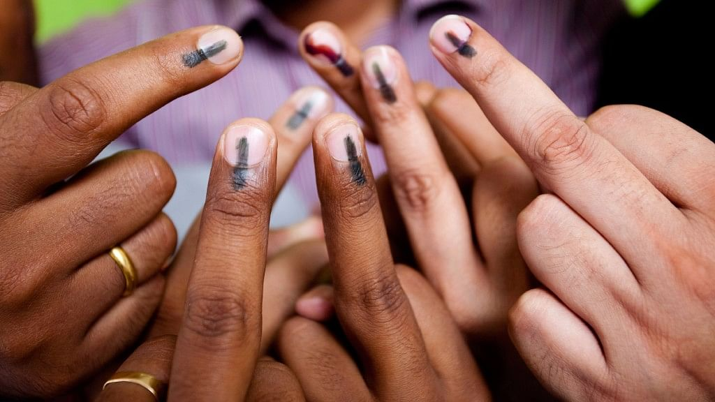 2,000 Transgender Votes Cast in Andamans. But it Has 9 Such Voters