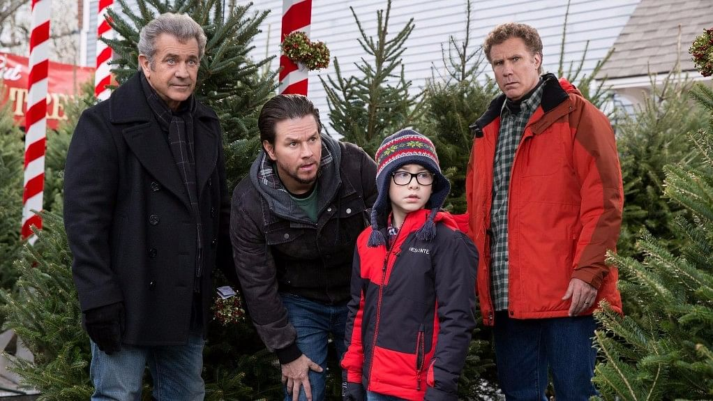 A still from <i>Daddy's Home 2</i>.