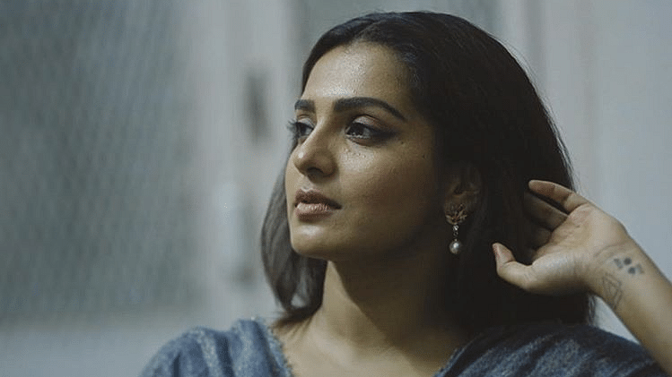 Parvathy is one of the actors to speak out against AMMA's practices.