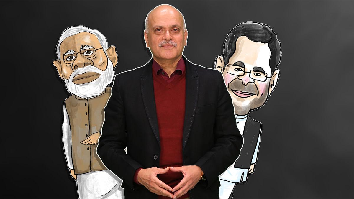 The Five Key Takeaways from Gujarat Assembly Polls 2017