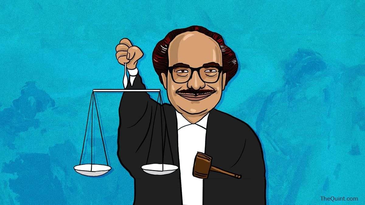 Decoding the 2G Judgment(s), Part 1: The Conspiracy That Wasn't