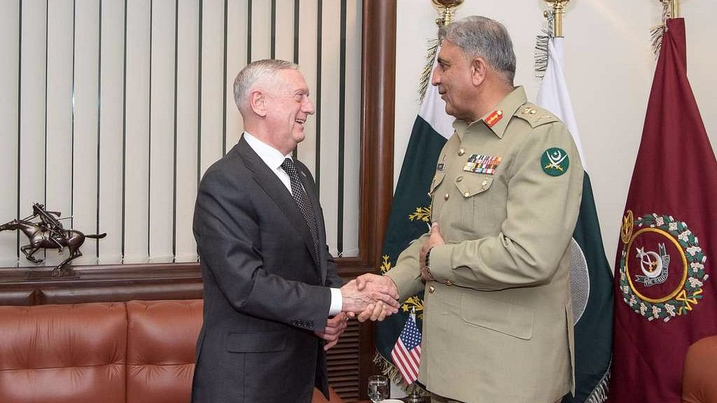 What Do US-Pakistan Tensions Mean For India?