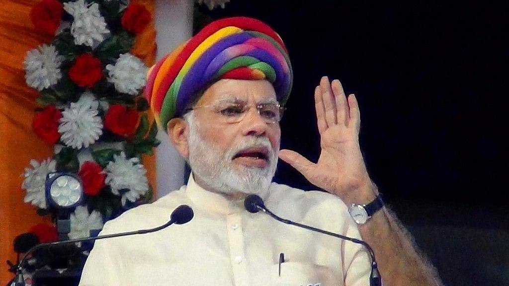 WebQoof: Did Modi Govt Relax Rules For Muslim Women Going to Haj?