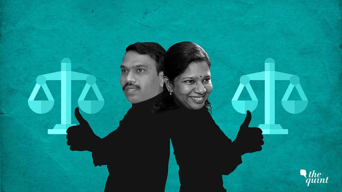 Judge OP Saini's 2G Verdict Brings 'Achhe Din' Upon Congress & DMK