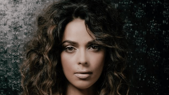 Mallika Sherawat Will Now Have to Vacate Her Paris Apartment