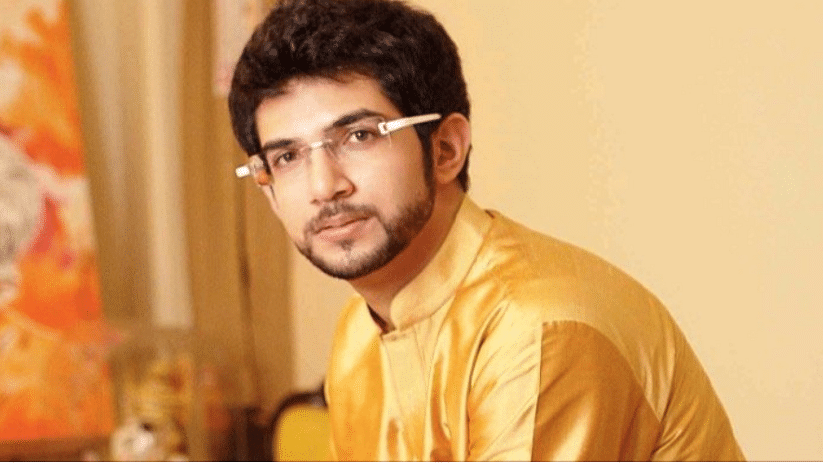 'This is Democracy': Aaditya on Opposing Stands on VD Savarkar
