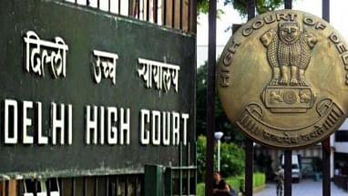 HC Asks CBI For Rohini Ashram Founder's Whereabouts, Again