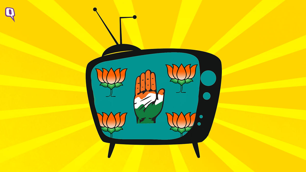 With lack of clarity on methodology, can one rely on exit polls predicting BJP's victory for fifth time?