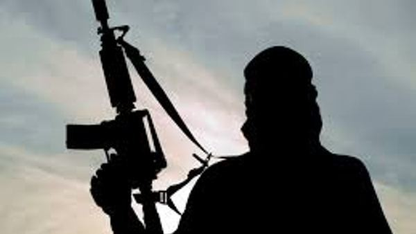 SPO Killed, Another Injured in Terrorist Attack in J&K's Kishtwar