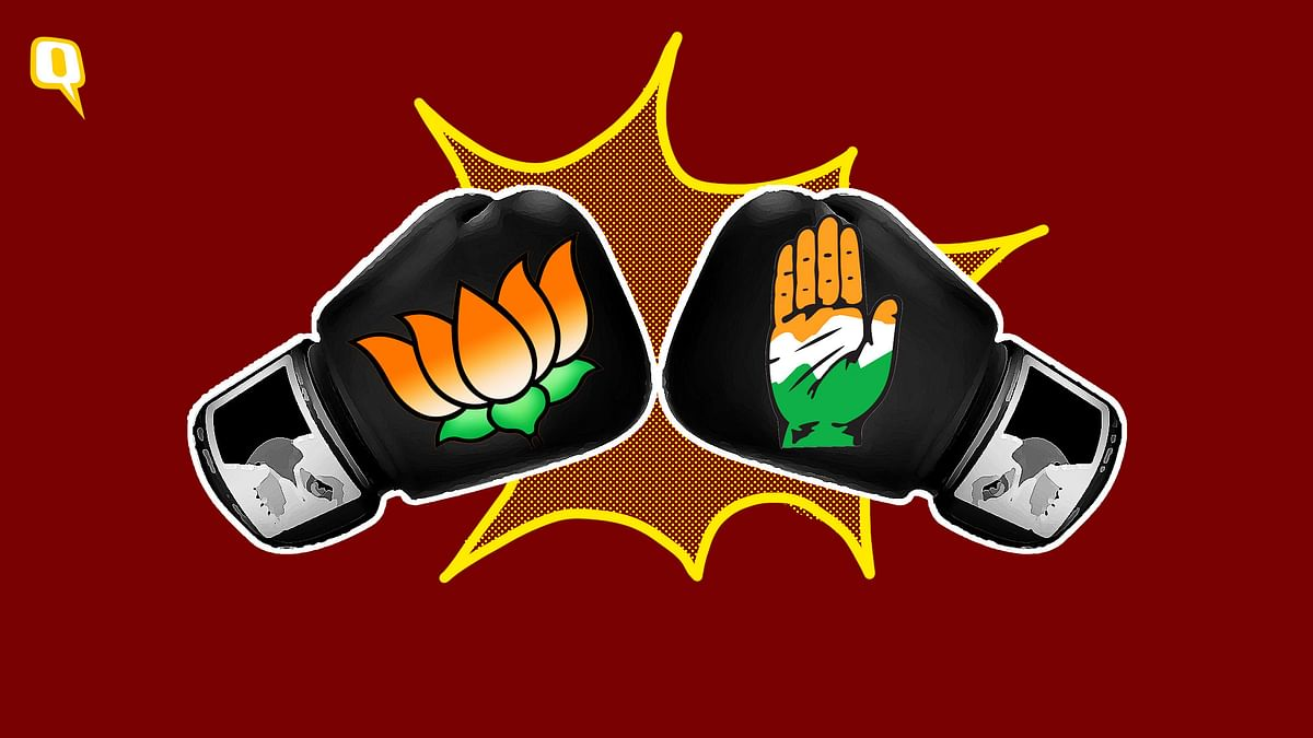 Punditry Predicts BJP's Win in Exit Polls, But is it Too Early?